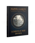 MIDDLE-EARTH SBG: GONDOR AT WAR (ENG)?