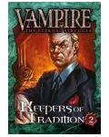 VTES Keepers of Tradition Reprint bundle 2?