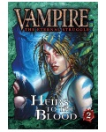 VTES Heirs to the Blood Reprint Bundle 2?
