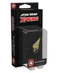 Star Wars: X-Wing - Delta-7 Aethersprite