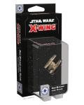 Star Wars: X-Wing - Droid-myśliwiec klasy Vulture
