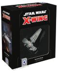 Star Wars: X-Wing - Infiltrator Sithów