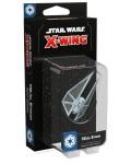 Star Wars: X-Wing - TIE/sk Striker