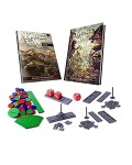 Kings of War Deluxe Gamer's Edition?