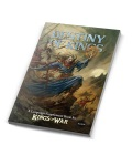 The Destiny of Kings - Kings of War Campaign Supplement?