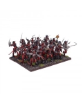 Forces of the Abyss - Succubi Regiment?