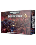 Shadowspear?
