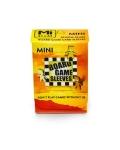 Non-glare board game sleeves MINI 41x63