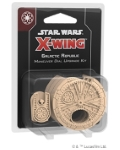Star Wars: X-Wing - Galactic Republic Maneuver Dial Upgrade Kit (druga edycja)?