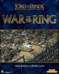 War of the ring?