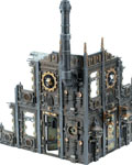 40k buildings manufactorum?