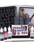 Undead paint set?