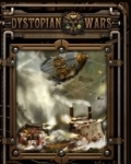 Dystopian wars core rulebook (v1.1)?