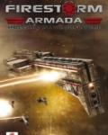 Firestorm armada core rulebook?