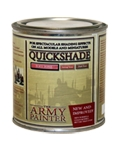 Army painter soft shade?