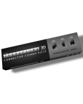 Connector combo pack?