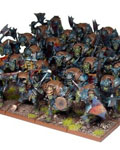 Orc ax horde (30)?