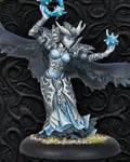 Epic Warlock Consul Vayl