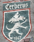 Operation cerberus campaign expansion?