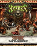 Skorne Battlegroup Starter (plastic)?