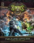 Hordes: Two Player Battlegroup Box?