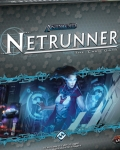 Android: netrunner lcg?