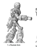Dominion of canada steele class robot?