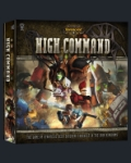 High Command - Warmachine?