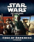 Star wars lcg - edge of darkness?