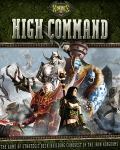 High Command - Hordes?