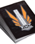 Ucm command cards (1.1)?