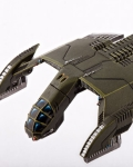 Condor medium dropship?