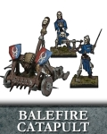 Undead balefire catapult?