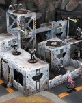 Deadzone scenery upgrade pack?