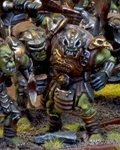 Orc ax horde (40)?