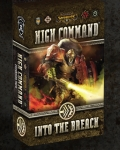High Command Warmachine: Into The Breach?