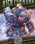 High Command Hordes: Elemental Rage Expansion Set?