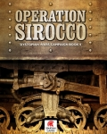 Campaign guide: operation sirocco?