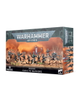 Dark Eldar Kabalite Warriors?