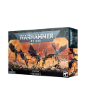 Dark Eldar Scourges?