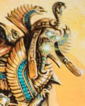 Tomb kings army book (pol)?