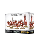 Daemons Of Khorne Bloodletters?