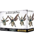 Plague Drones of Nurgle?
