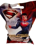 Heroclix: man of steel gravity feed booster?