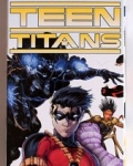 Heroclix: teen titans booster box?
