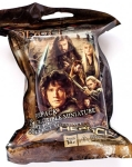 Heroclix: the hobbit - desolation of smaug booster?
