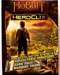 Heroclix: the hobbit countertop booster?