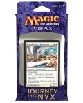 Mtg journey into nyx - intro pack white?