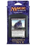Mtg journey into nyx - intro pack black?