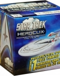 Heroclix: star trek tactics: series iii booster pack?